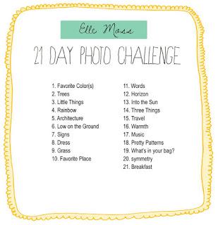 21_day_challenge_2x.jpg
