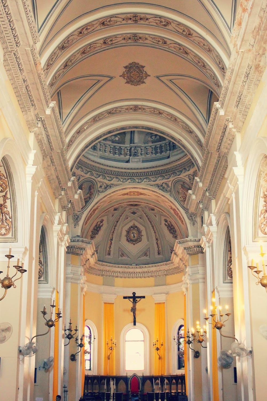 san+juan+cathedral2.jpg