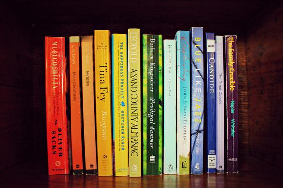 paperback+rainbow_phixr.jpg
