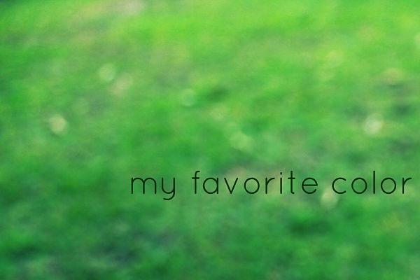 my+favorite+color+%28smaller%29.jpg