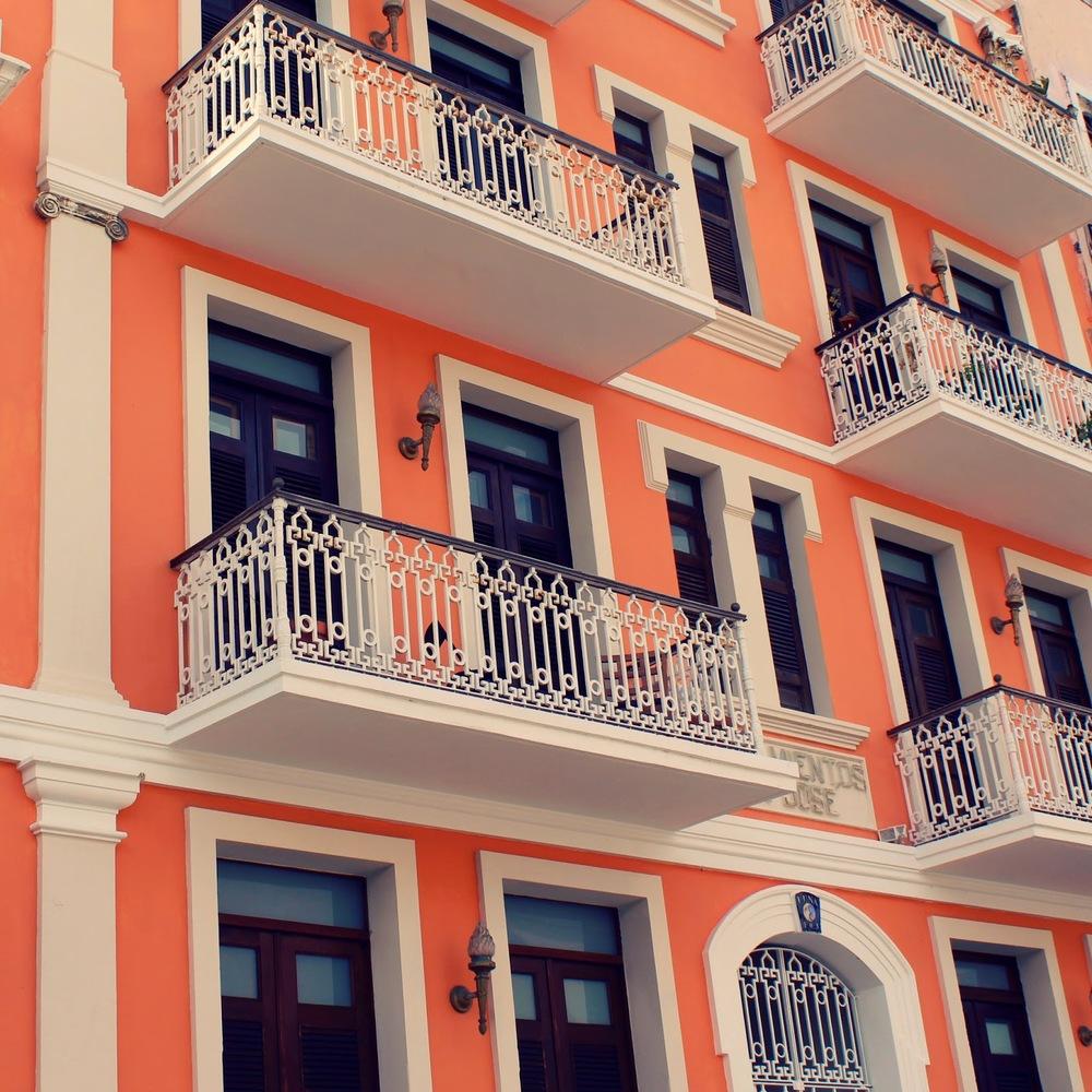 old+san+juan+orange.jpg