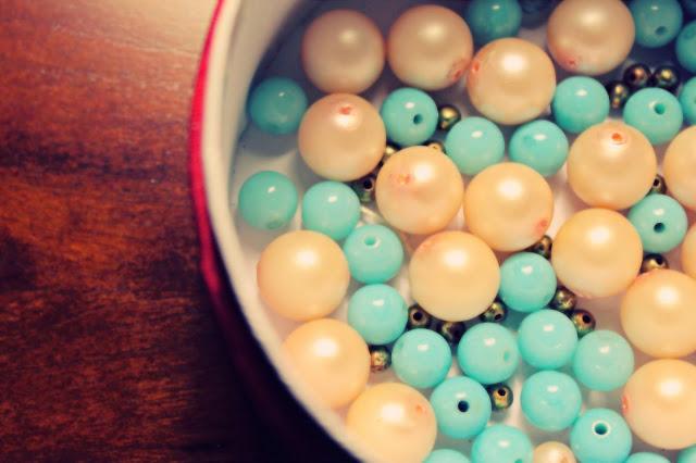 broken+beads.jpg