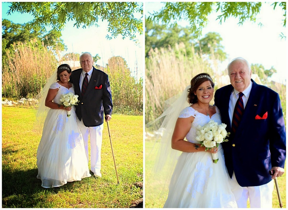 T&C+grandpa+collage.jpg