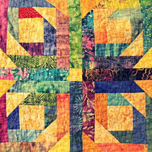 quilt+square.jpg