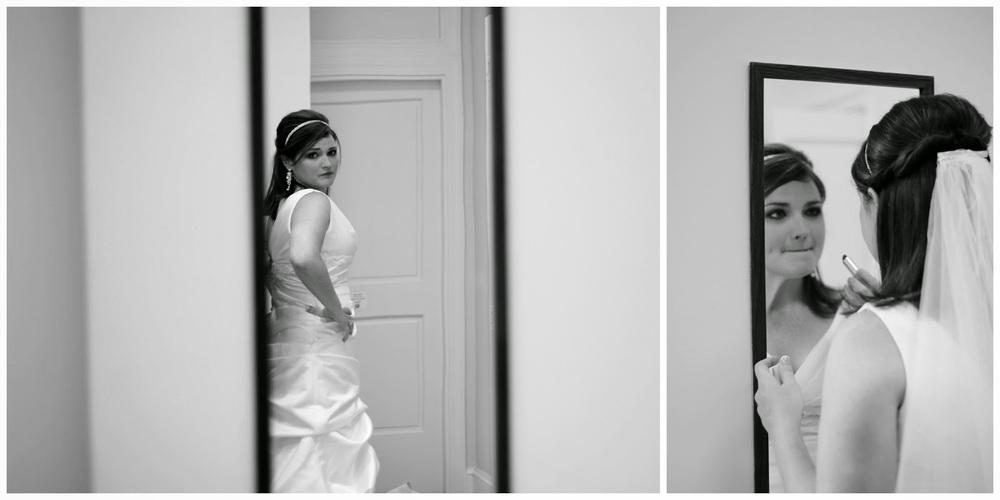 Lilly+Wedding+collage8.jpg