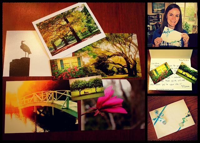 Christina+Hendricks+Collage.png