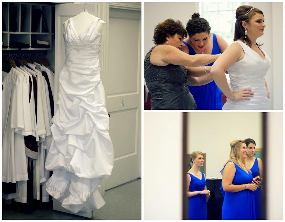 Lilly+Wedding+collage7.jpg