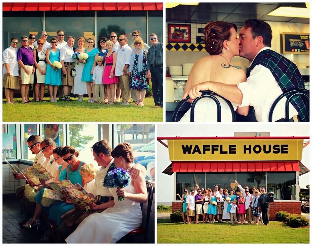 waffle+house+collage.jpg.jpg