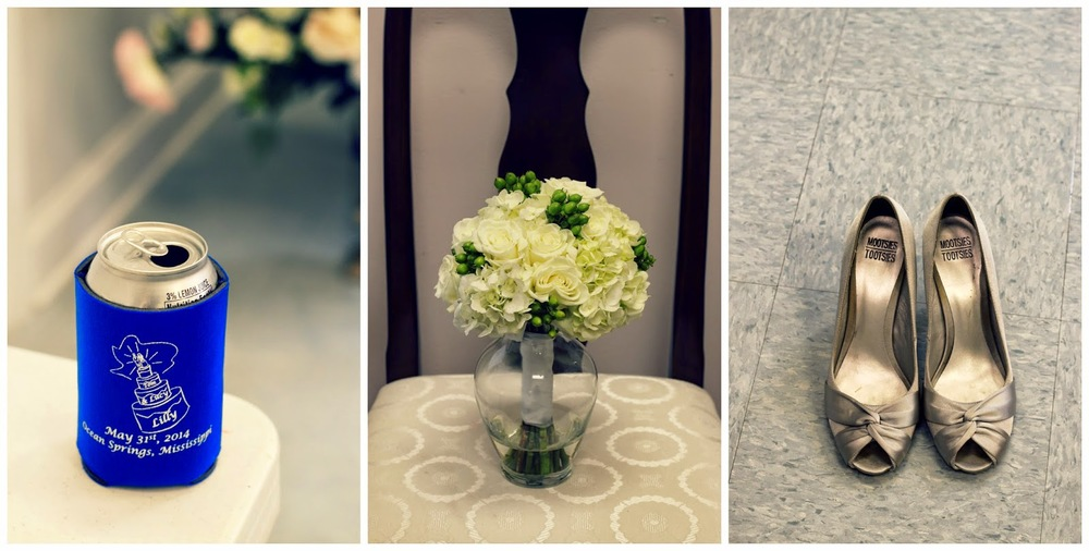 Lilly+Wedding+collage6.jpg
