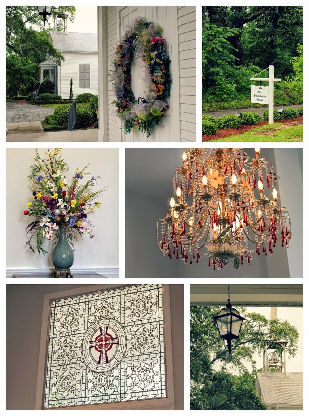 Lilly+Wedding+collage14.jpg