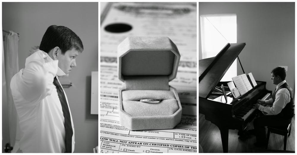 Lilly+Wedding+collage9.jpg