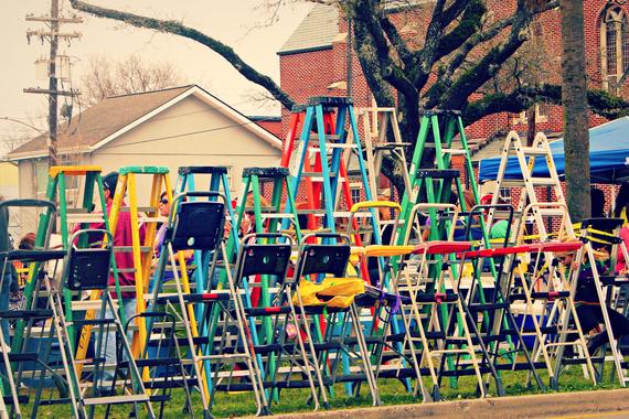parade+ladders_phixr.jpg