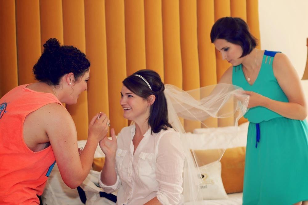Lilly+Wedding+33.jpg