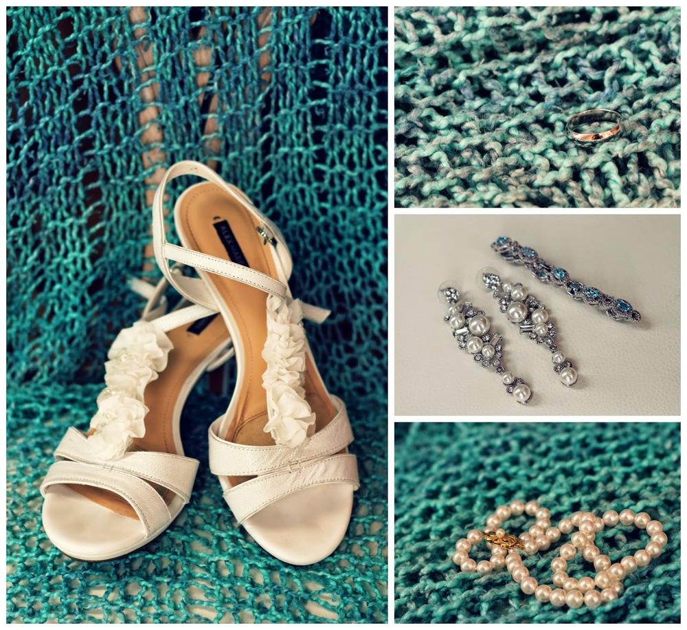 Lilly+wedding+collage4.jpg