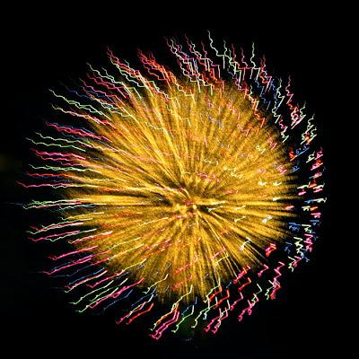 fireworks_opt.jpg