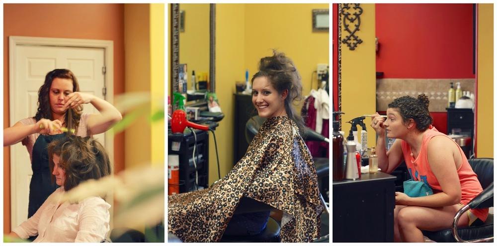 Lilly+Wedding+collage1.jpg