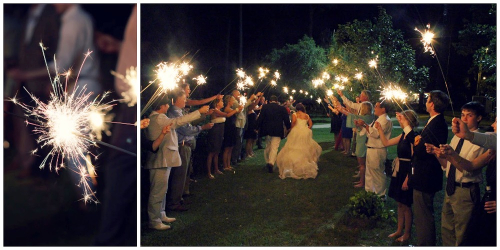T&C+sparklers+collage.jpg