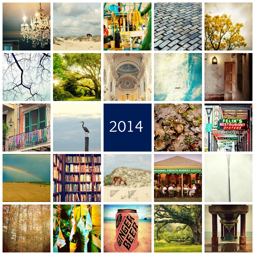 Uninvented Colors Etsy 2014 photography print sales
