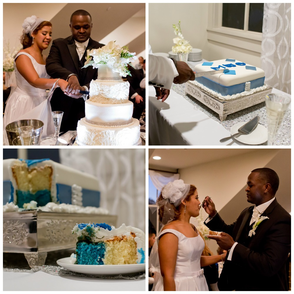 wedding cake photos (Uninvented Colors Photography)