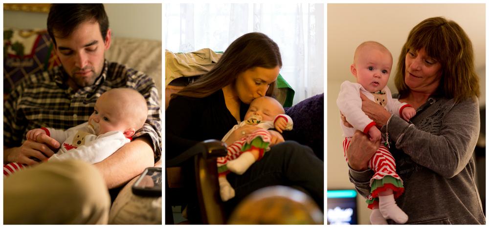 Christmas 2015 blog collage5.jpg