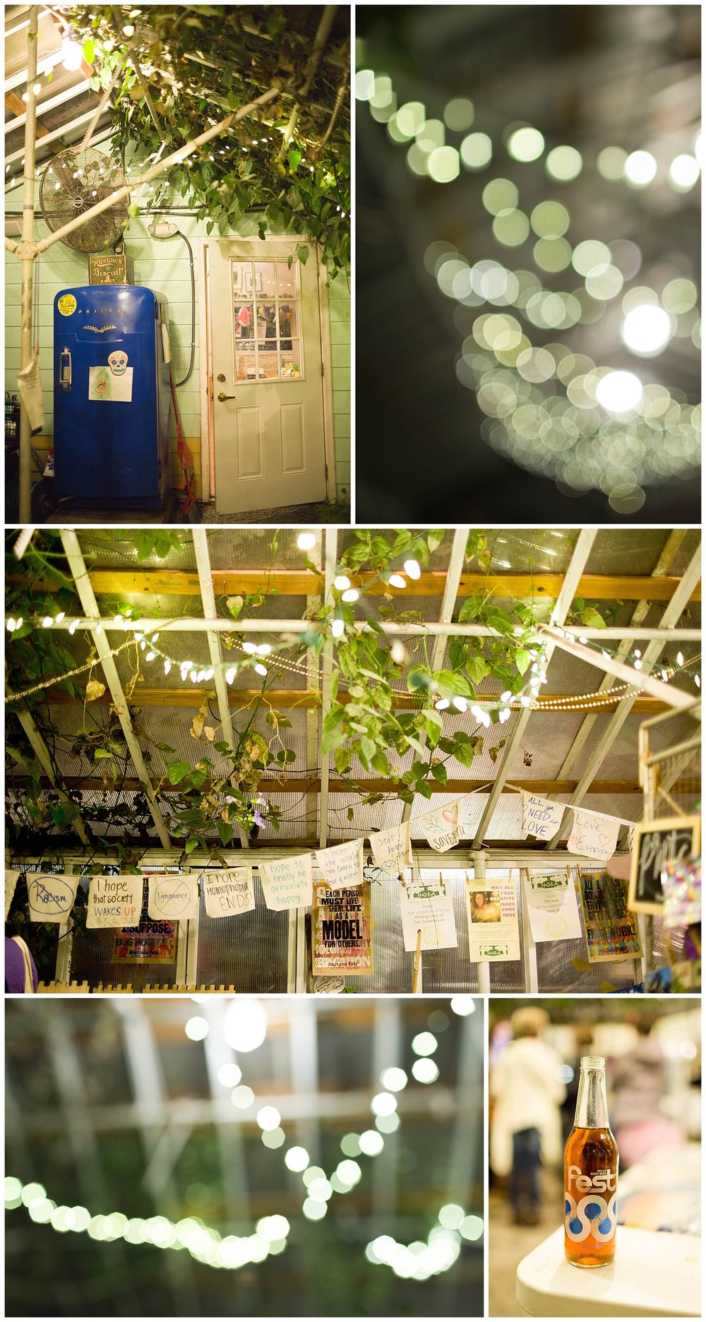 Greenhouse on Porter, Ocean Springs, photos by Uninvented Colors Photography