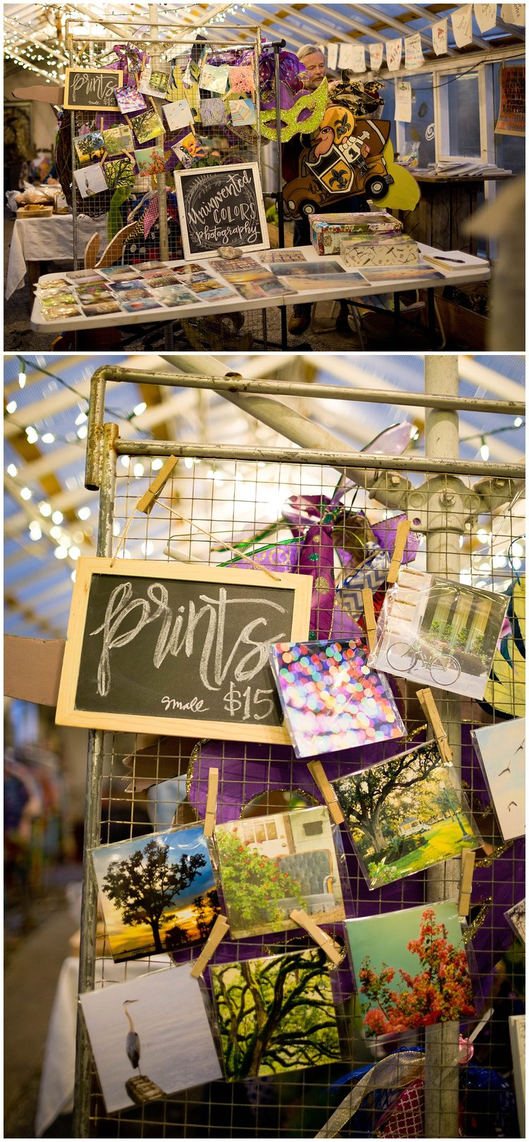 Greenhouse Opp Shop! — Uninvented Colors Photography on medical shop, pool shop, the best shop, retail shop, science shop, car repair shop, shed shop, carport shop, basement shop, photography shop,