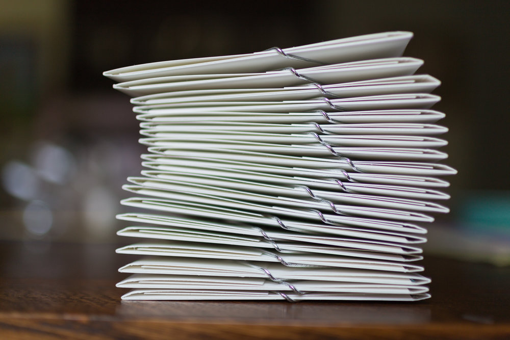photo print packaging