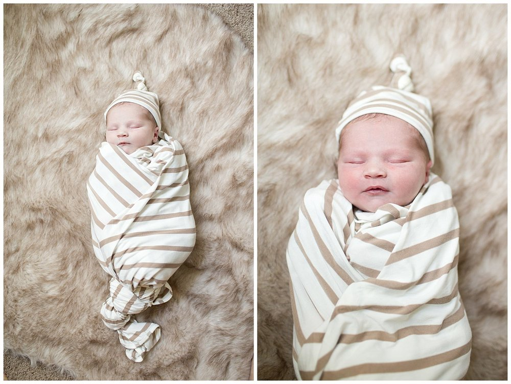 newborn baby boy photos in Biloxi, Mississippi