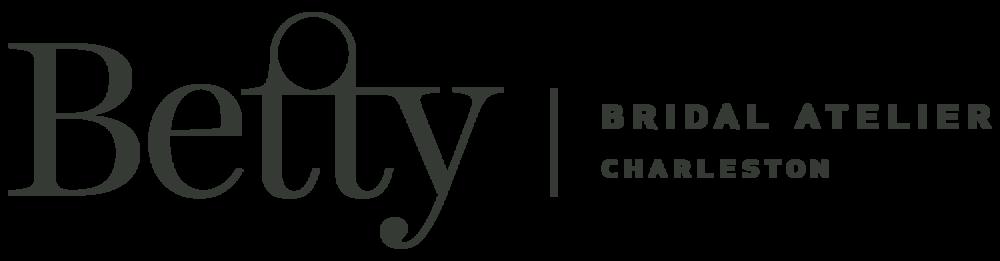 Betty Bridal Atelier Charleston.png