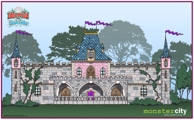 Idlewild-New-Enchanted-Castle-Color-png.png
