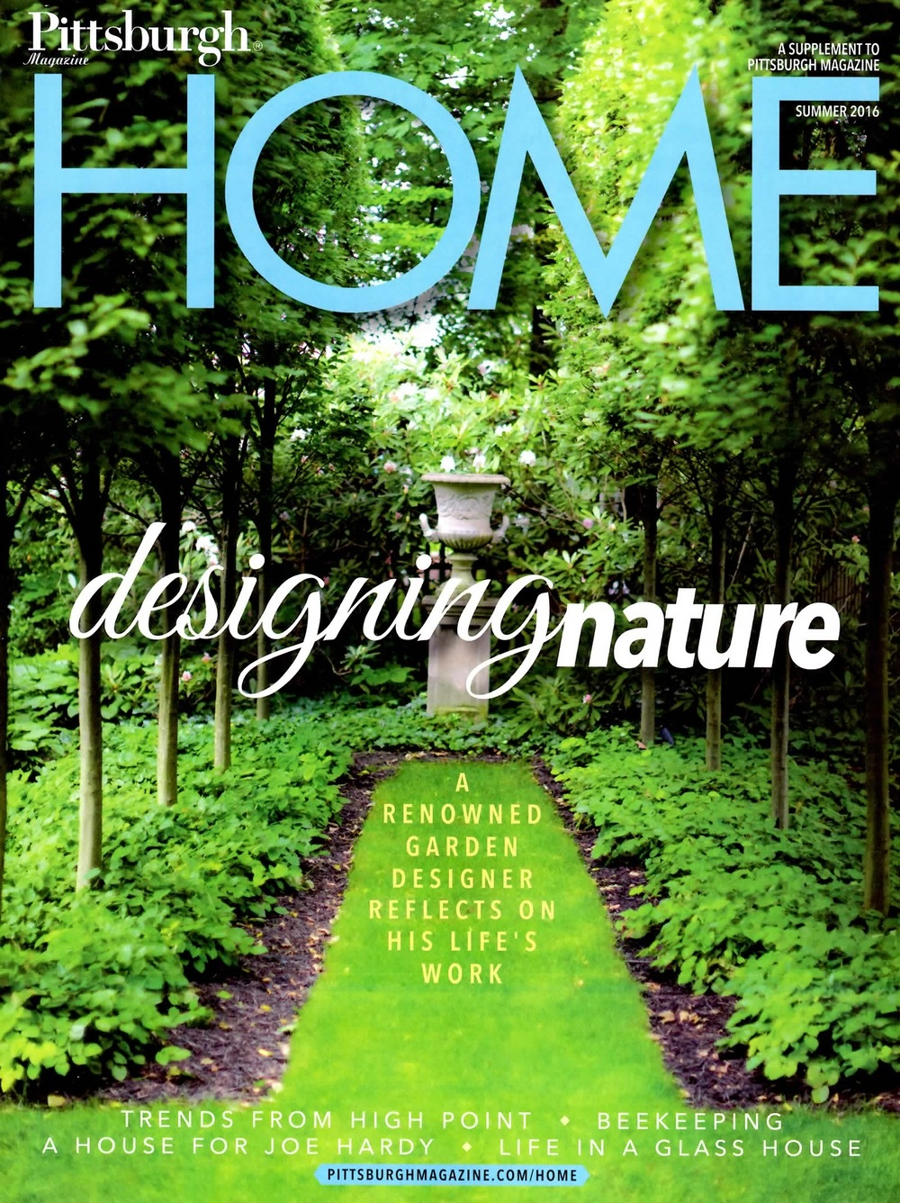 Pittsburgh Home Magazine June 2016 Large.JPG