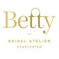 Betty Bridal Atelier.jpg