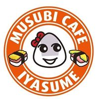 Musubi Cafe Lyasume.jpg
