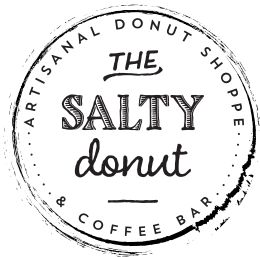 The Salty Donut.png