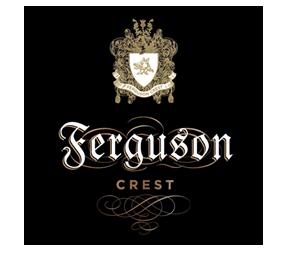 Ferguson Crest.png