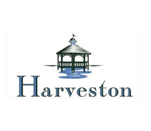 Harveston Community association.jpg