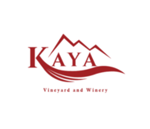 Kaya Vineyard and Winery.png