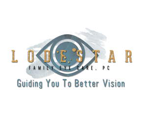 Lodestar family eye care.png