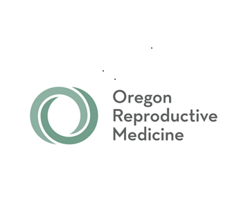 Oregon Reproductive Medicine.png