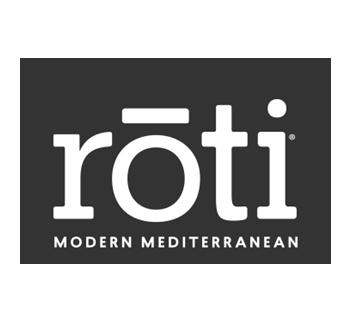 roti mediterranean grill.png