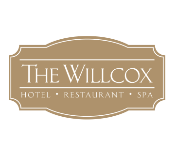 the willcox spa.png
