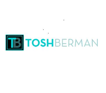 Tosh Berman.png