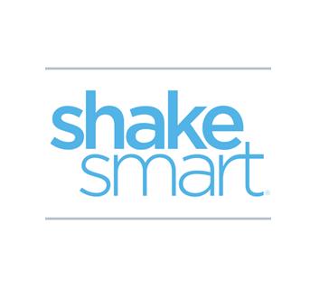 shake smart.png