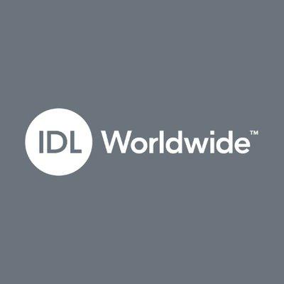 idl_logo.png