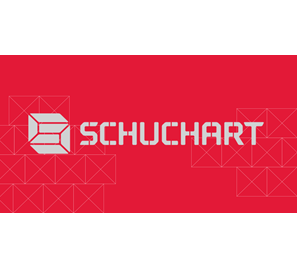 Schuchart Warehouse.png