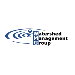 Watershed Management Group.png