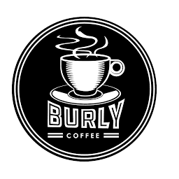 Burley Coffee.png