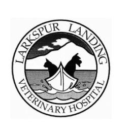 Larkspur Landing Vet Hospital.png
