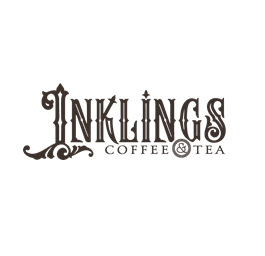 Inklings Coffee and Tea.png