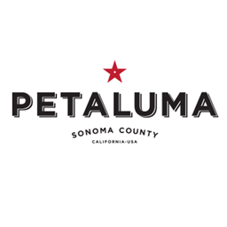 City of Pelaluma, CA.png